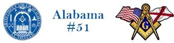 Alabama #51, Mobile, AL