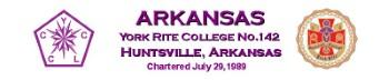 Arkansas No.142