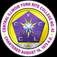 Central Illinois No. 42