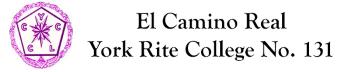 El Camino Real No. 131, San Jose, CA