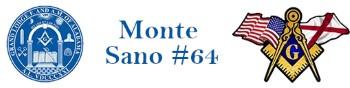 Monte Sano #64, Huntsville, AL