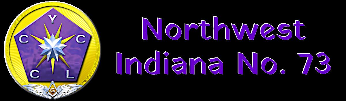 Northwest Indiana No. 73