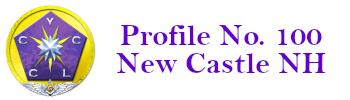 Profile No. 100, NH