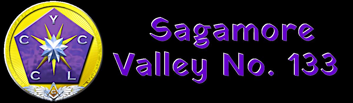 Sagamore Valley No. 133
