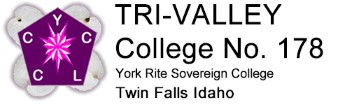 Tri Valley No.178, Twin Falls, ID