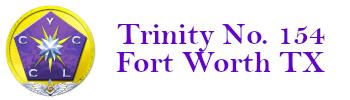 Trinity No. 154,Ft. Worth, TX