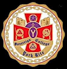 York Rite Sovereign College of North America