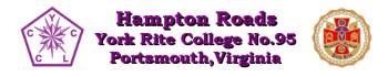 Hampton Roads #95, Portsmouth, VA