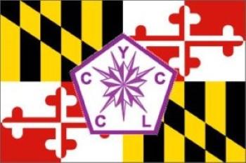 Maryland York Rite College No. 58